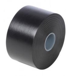 PVC Tape Sort 0,145x50mm 20m