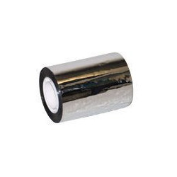 Aluminium Pp-Tape 75mm 30m