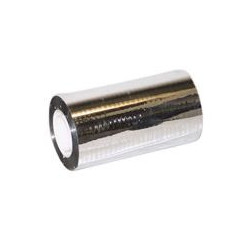 Aluminium Pp-Tape 100mm 30m
