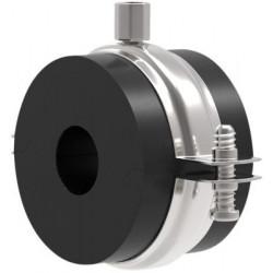 Automatisk kabelruller IP42