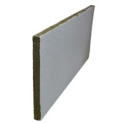Teflon Gevindtape 12x0,75mm