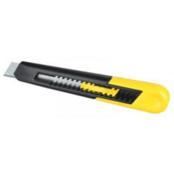 Pakningskniv cutter 18mm