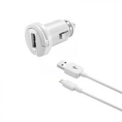 CL Oplader 12-24V iPhone...