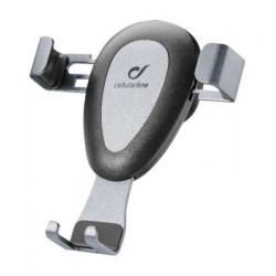 CL universal mobilholder...