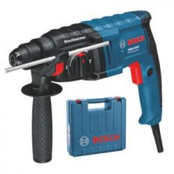 Bosch GBH 2-20 D Borehammer...