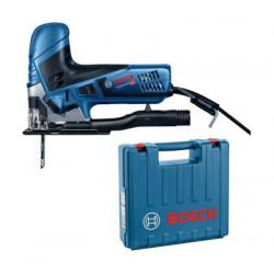 Bosch GST 90 E Stiksav...