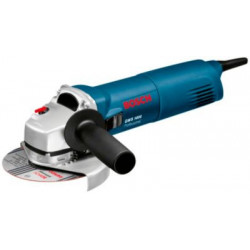 Bosch GWS 1400 Vinkelsliber...