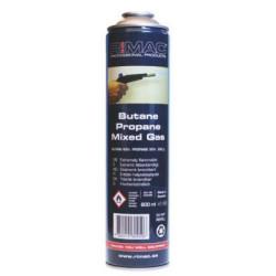 Rimac gasdåse MIX Pro 330 g.