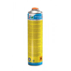 CFH gasdåse AT3000 330 g....