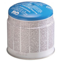 CFH gasdåse 190 g. punkterbar