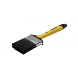 Basic Flad Lakpensel 70mm