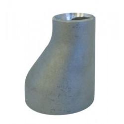 Saddelstuds 168,3-4,5mm