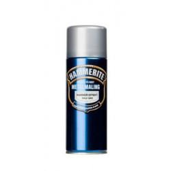 Hammerite Hammer Effekt Spray