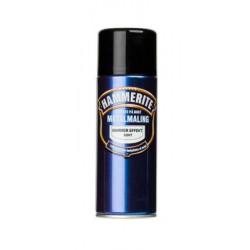 Hammerite Glat Effekt Spray