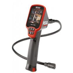 Ridgid Micro CA150 Kamera