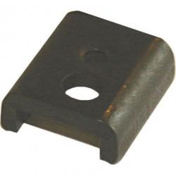 Ridgid Clamp 78056