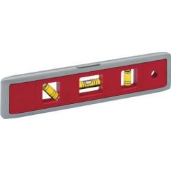 Magnet Vaterpas 395 E