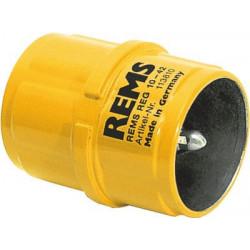 Rems Reg 10-42mm