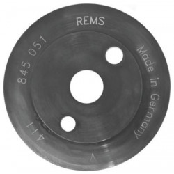 Skærehjul V S10 Cento