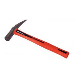 Skiferhammer med Ultratec...
