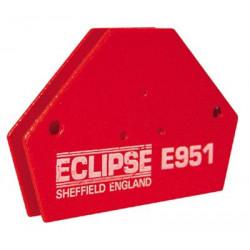 Eclipse svejsemagnet E951