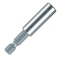 Magnetholder 1/4 til Bits...