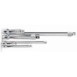 Forlænger 50mm 6960 1/4 Belzer