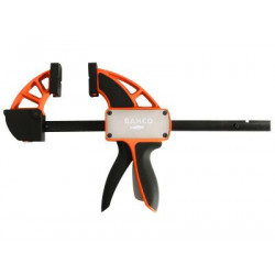 Bahco Quick Clamp Better 150mm
