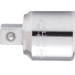 Adapter 8965 3/4-1/2 Belzer