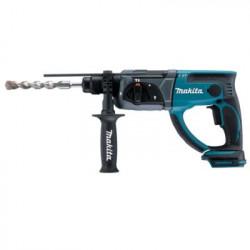 Fugepistol D-883 Metal