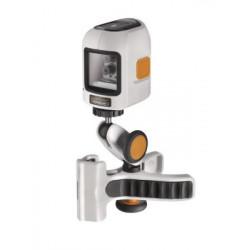 Smartcross laser krydslaser