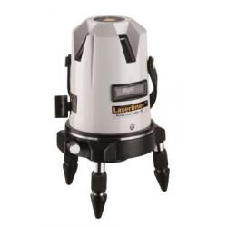 Autocross laser 3c krydslaser