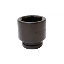 Krafttop 55mm 1
