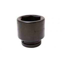 Krafttop 60mm 1