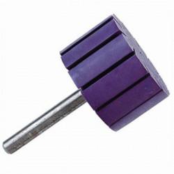 Holder til Sliberinge 15x30mm