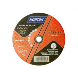 NKT eternitskrue 6,2x110mm