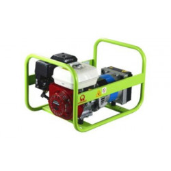 Pramac generator 5.3hk dk