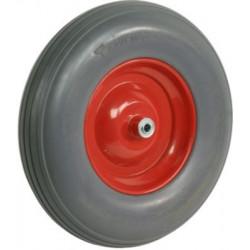 Ravendo Trillebørhjul