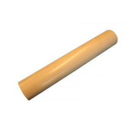 Karfa 1000mm 42-1.1/4...