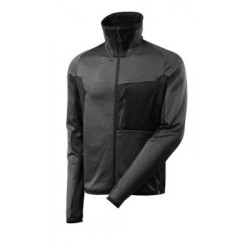 MASCOT Micro fleece jakke