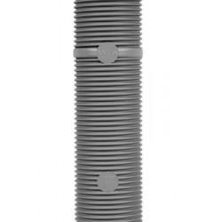 Karfa 1 Gevindrør til 19-23mm