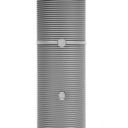 Karfa 2 Gevindrør til 42-50mm