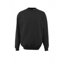 Caribien Sweatshirt L Sort