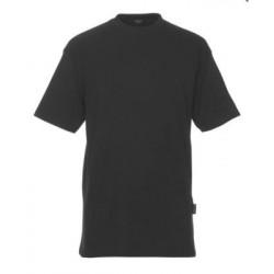 Java T-Shirt xxl Sort 1