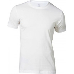 Mascot Calais T-shirt 2XL...