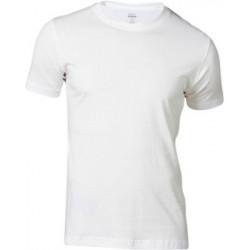 Mascot Calais T-shirt M...