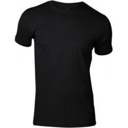 Calais T-shirt XL