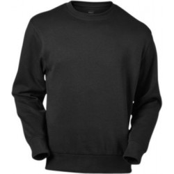 Carvin sweatshirt L