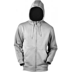 Gimont hættetrøje XL
