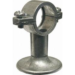 Forlængerstykke 2 1,5mm